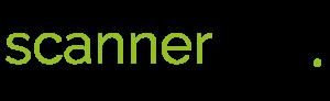 Logo Scannerbox