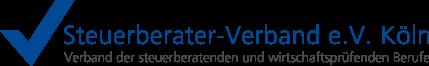 Logo Verband