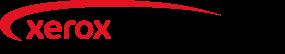 Xtj Logo
