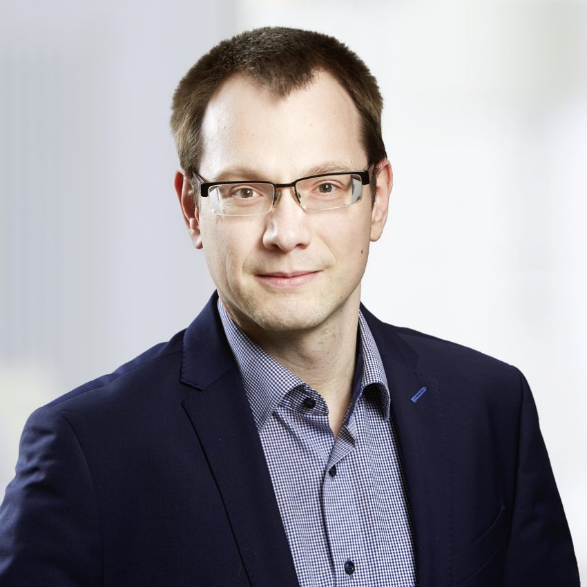 Tobias Schmidt 75 2