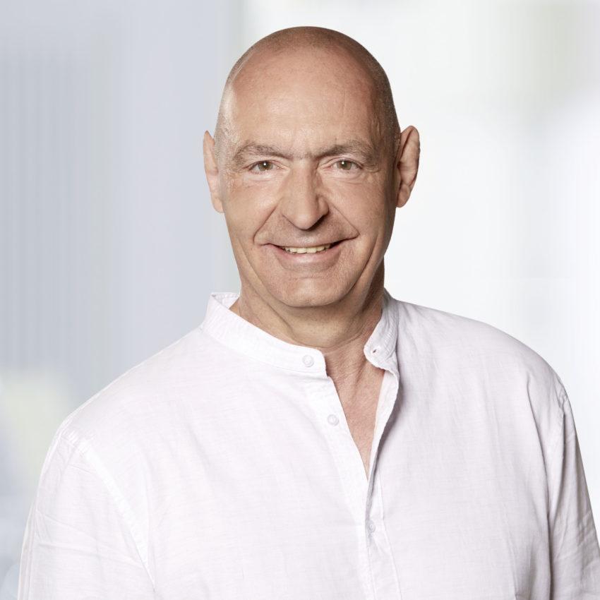 Ralf Bettendorf